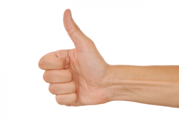 thumbs-up-1837